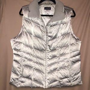 f71c28f5f96b Lands' End Jackets & Coats for Women | Poshmark